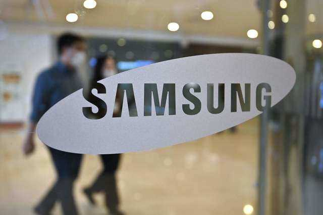 Questions Remain over Samsung Inheritance