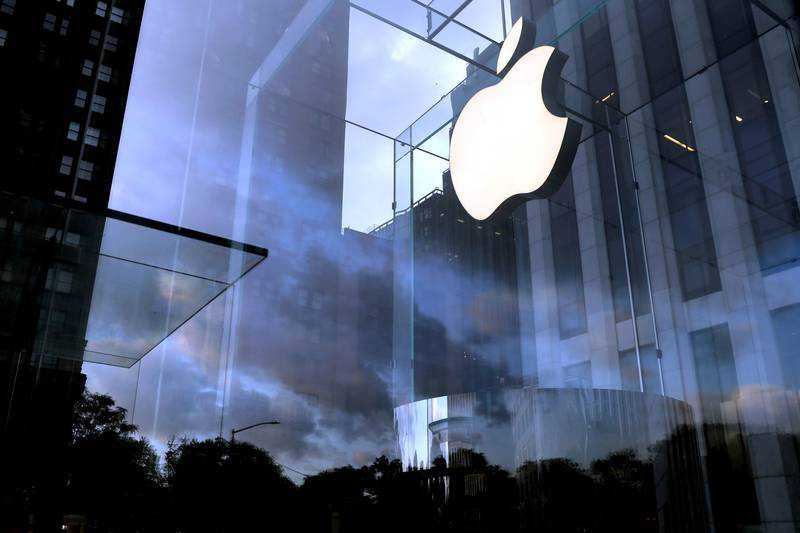 Apple event 2021: New iPhones expected to launch on September 14