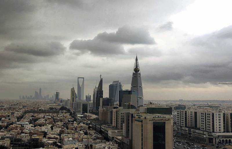 Global sukuk issuance to reach $200bn this year, Moody's says